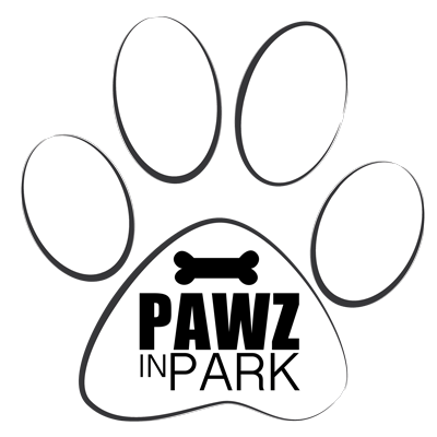 Pawz in Park Wilmington NC