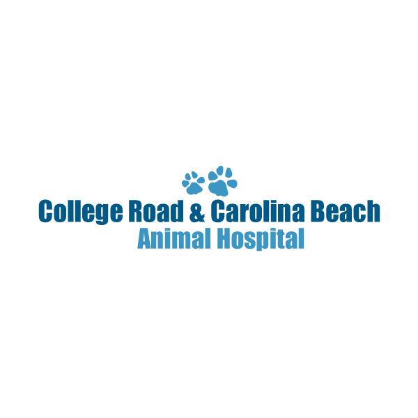College Road Animal Hospital