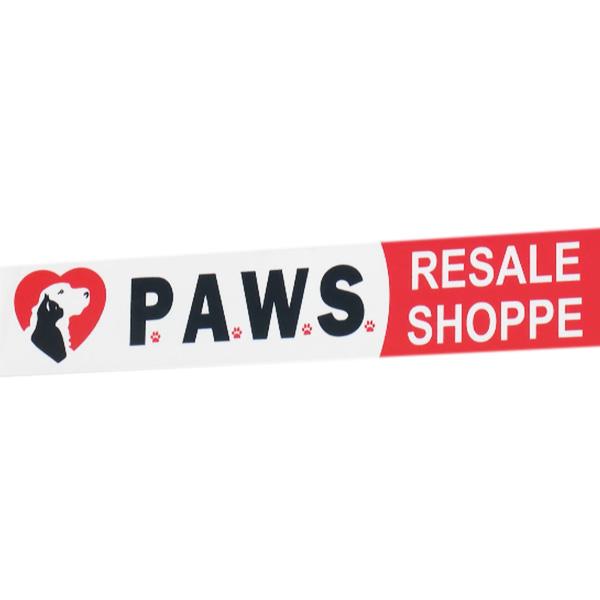 P.A.W.S. Resale Shoppe